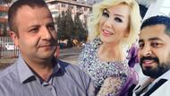 Seda Sayan'a hakaretin cezası kamuya yararlı işte çalışmak