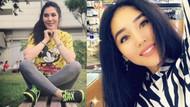 Nadira'nın ölümünde flaş gelişme: Avukatı istifa etti