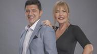 Kanal D'den 3 yeni program: Hakan Ural'dan sonra Balçiçek İlter de..