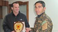 ABD askerinin Suriye'nin kuzeyinden çekilmesi PYD yanlısı Mcgurk'ı çıldırttı