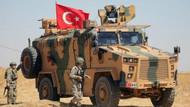 En büyük engel kalktı peki Türkiye'yi şimdi neler bekliyor?