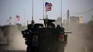 Türkiye ABD askerinin çekilmesini bekleyecek