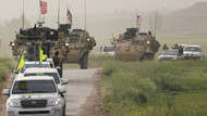 ABD'den terör örgütüne 80 tırlık bir yardım daha
