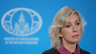 Rusya'dan Trump'ın Türkiye'ye yönelik tehdidiyle ilgili flaş yorum