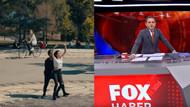 7 Ekim 2019 Pazartesi Reyting sonuçları: Çukur, Fatih Portakal, Yasak Elma lider kim?