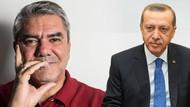 Yılmaz Özdil'den ezber bozan Erdoğan çıkışı! Dik dur eğilme, yanındayız