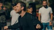 Çukur'a damga vuran sahne: Yamaç Erik Dalı oynadı