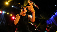 Red Bull Music Festival İstanbul: Kan Kardeşler geri geldi