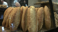 İstanbul'da ekmek fiyatları fırından fırına değişiyor: 1.5 TL bile az...