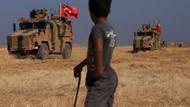 Suriye operasyonu öncesi İran'dan flaş Türkiye açıklaması