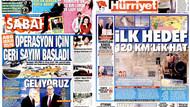 Trump'ın küstah tehditlerini AKP medyası neden görmedi?