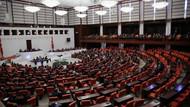 Fehmi Koru: Muhalefet yanlış şeye muhalefet ediyor