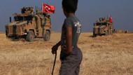 ABD'li yetkililere göre, Türkiye 24 saat içinde Suriye'ye girecek