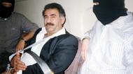 Abdullah Öcalan 9 Ekim 1998 tarihinde Suriye'den nasıl çıkarıldı?