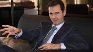 Esad: Türkiye'yi bir düşmana dönüştürmek istemiyorum