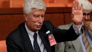 RTÜK üyeliği düşürülen Faruk Bildirici'den yürütmeyi durdurma başvurusu