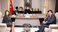 Ceren Damar'ın katilinin avukatından Meral Akşener'e arabuluculuk teklifi