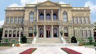 Dolmabahçe Sarayı 10 Kasım'da ücretsiz mi? Dolmabahçe Sarayı nerede?