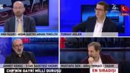 Ahmet Kekeç'ten Alevi CHP'liler için skandal sözler