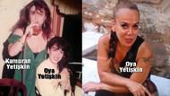 Türkiye'nin konuştuğu 4 kardeşin cenazesi için flaş karar