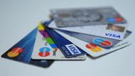 Kredi kartı kullananlar dikkat! Dolandırıcılardan yeni yöntem…