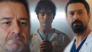 Mucize Doktor 10. yeni bölüm 2. fragmanı yayınlandı!