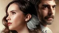 Star'ın yeni dizisi Güvercin'in yayın günü belli oldu