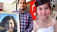 HDP'li Kerestecioğlu: Rabia Naz'ın ölümünde büyük çelişkiler var