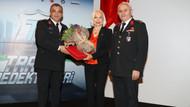 OPET Trafik Dedektifleri Projesi büyüyor: Jandarmaya trafik eğitimi