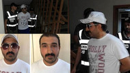 Ahmet Altan'ın çok üzüldüğü FETÖ yeğeni Selman nasıl yakalanmıştı?