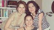 Zeynep Korel'in avukatından şok iddia: Hülya Darcan kızı Zeynep Korel'i tehdit ediyor
