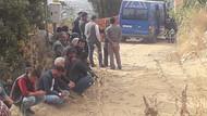 İzmir'de 4 kişilik aile ölü bulundu! Yine toplu intihar mı?