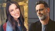 El ele yakalanan Arka Sokaklar'ın Zeliş'i Yüsra Geyik ve Ozan Güven'in aşk açıklaması