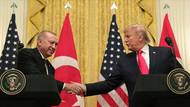 ABD medyası: Hiçbir lider Erdoğan kadar istediğini elde edemedi