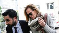 İstanbul'da öldürülen İngiliz ajanın eşi için flaş karar