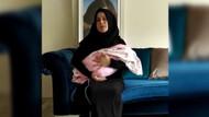 Rabia Naz'ın annesi Atika Vatan: Eşim bir şeyleri ortaya çıkardığı zaman susturmaya çalışıyorlar