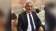 Atatürk ile ilgili skandal paylaşımlar yapmıştı! Disiplin soruşturması başlatıldı