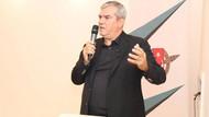 Yılmaz Özdil: Diyanet İşleri Türk milletinin değildir