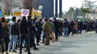 İşsiz sayısı 7 milyon 305 bin! Genç işsizliği yüzde 27.3'e çıktı