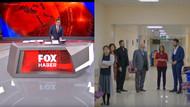 15 Kasım 2019 Reyting Sonuçları: Fatih Portakal, Hercai, Arka Sokaklar lider kim?