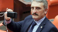 Ahmet Hamdi Çamlı ilk kez açıkladı yeliz hesabını kullandı mı