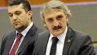 AKP'li Çamlı: İstanbul horolop şorolop bir zihniyete teslim edildi