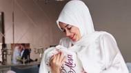 Bebeğine şatafatlı mevlid yapan Büşra Nur Çalar kimdir?