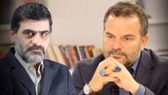 Yeni Akit haber müdüründen Kemal Öztürk'e: Manşetleri sana yollamadık ama...