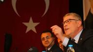 İyi Parti'den İmamoğlu'na şok sözler: Eyalet başkanı gibi..