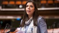 AKP'li Pelin Gündeş Bakır disiplin kuruluna sevk edildi