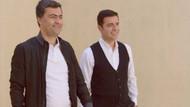 Eski HDP Milletvekili Zeydan hakkındaki tahliye kararı kaldırıldı