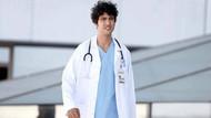 Mucize Doktor'un Ali'si Taner Ölmez sevgilisiyle el ele görüntülendi