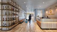 İçki üreticisi Pernod Ricard'a çalışanı dava açtı: Her gün içki alemleri...