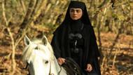 Kuruluş Osman'ın Bala Hatun'u Özge Törer paylaşımlarıyla büyüledi
